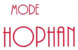 Hophan Mode